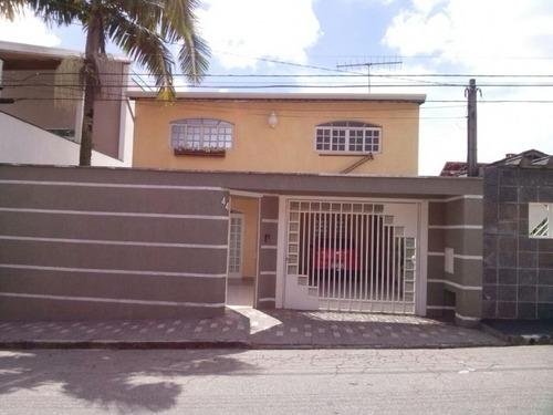 linda casa terrea  - 270
