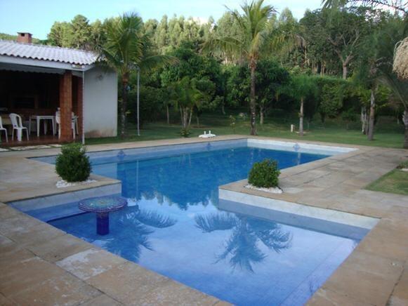 linda casa térrea 5 stes piscina condomínio x imóvel