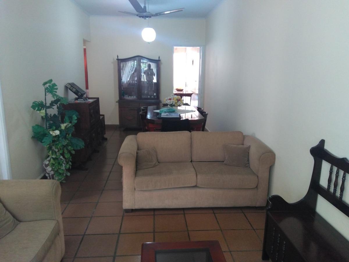 linda casa térrea, ao lado do metrô do butantã. marcos 79571