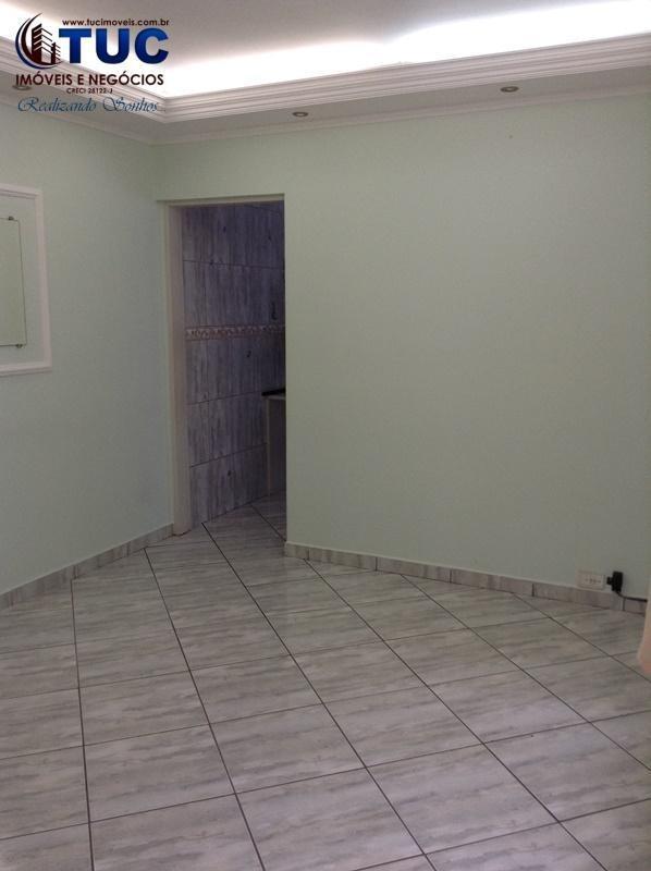 linda casa térrea c/02 dorms,planejados-salão festa,01 vaga-jd união s.b.c - 7066