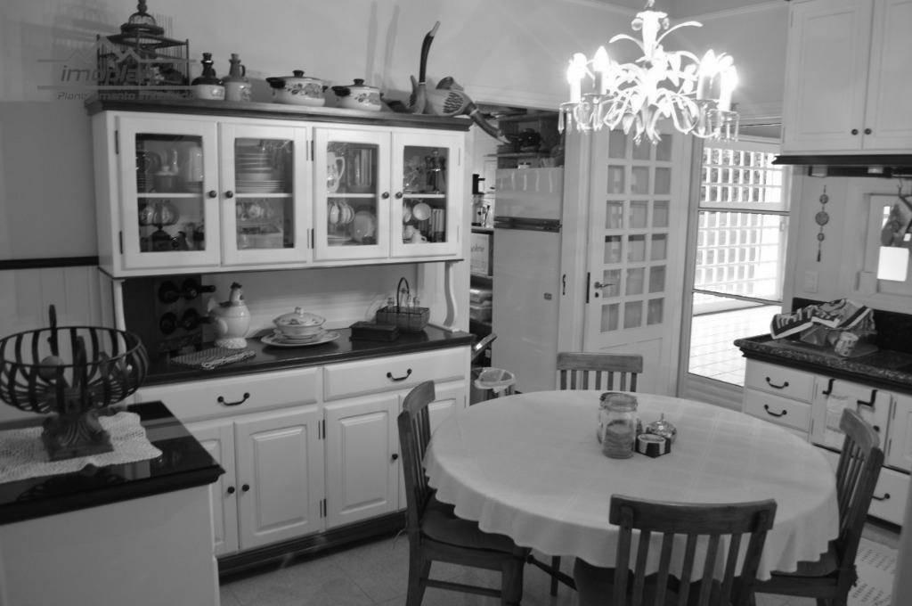 linda casa térrea - ca3736
