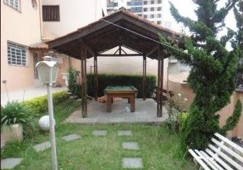 linda casa térrea com 4 dorms - jd londrina - silva 14818