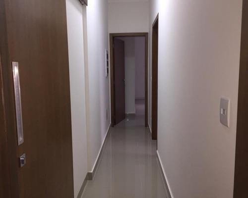 linda casa térrea em condomínio fechado na zona sul de ribeirão preto, próximo a empórios, restaurantes, conveniência, fácil acesso aos 3 maiores shoppings da cidade...  r$ 729.000 - ca00303 - 335799
