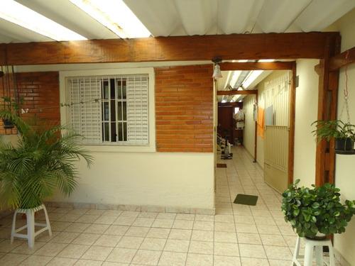 linda casa térrea em ótima localização,. ref 15066