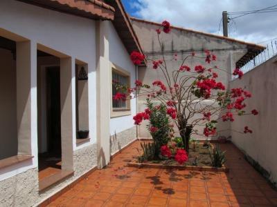 linda casa térrea em terreno 10 x 25 - vila matilde - 1354