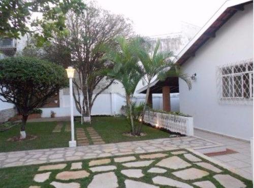 linda casa térrea jardim caxambu  x  apto jundiaí