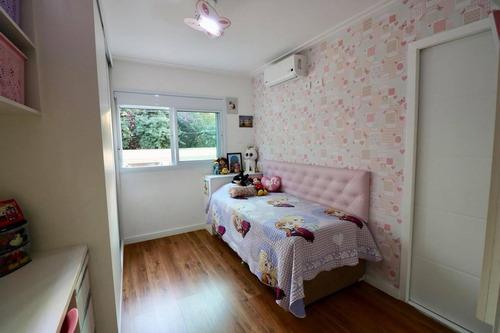 linda casa térrea, no city c.grande-bolsão - ca2630