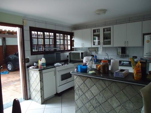 linda casa térrea no são francisco. telma 57013