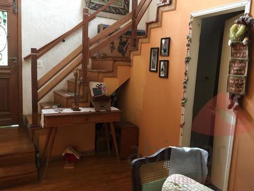 linda casa térrea pertinho do centro - 3 suítes - 657