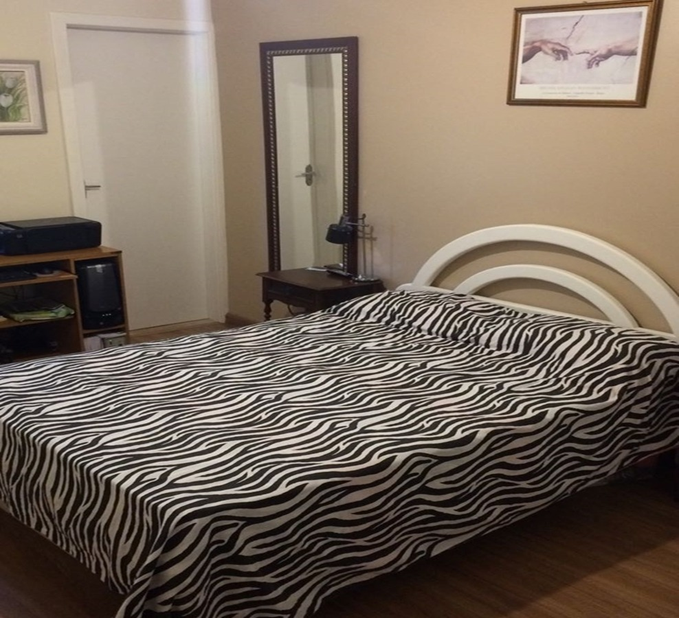linda casa térrea totalmente reformada. ref 79544