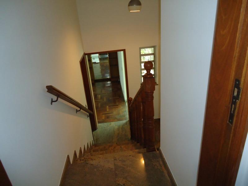 linda casa térrea - vila de são francisco. telma 58129