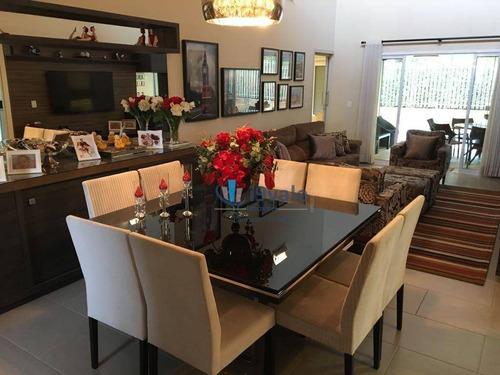 linda casa à venda com piscina, condomínio coleginho, jacareí-sp - ca0912
