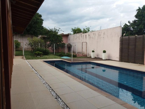 linda casa à venda, com piscina,  lessa, pindamonhangaba. sp - ca0353
