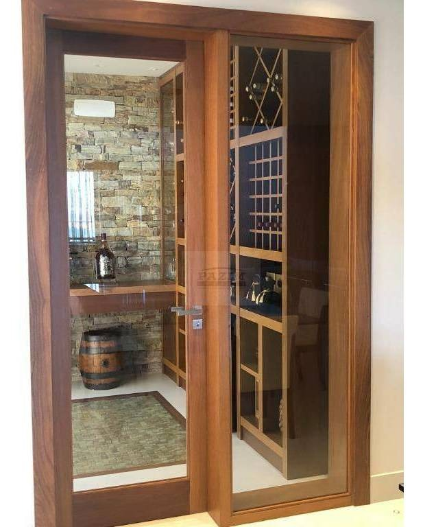 linda casa à venda de alto padrão. condomínio campo de toscana, vinhedo/sp. - ca4288