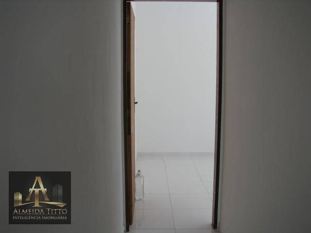 linda casa à venda em sorocaba - oportunidade! - ca0967