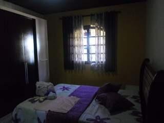 linda casa/fogão lenhapermuta taboão serra/centro/ref:03525