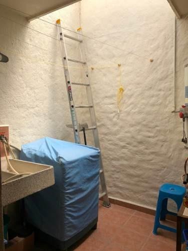 linda casita en juriquilla amueblada y equipada