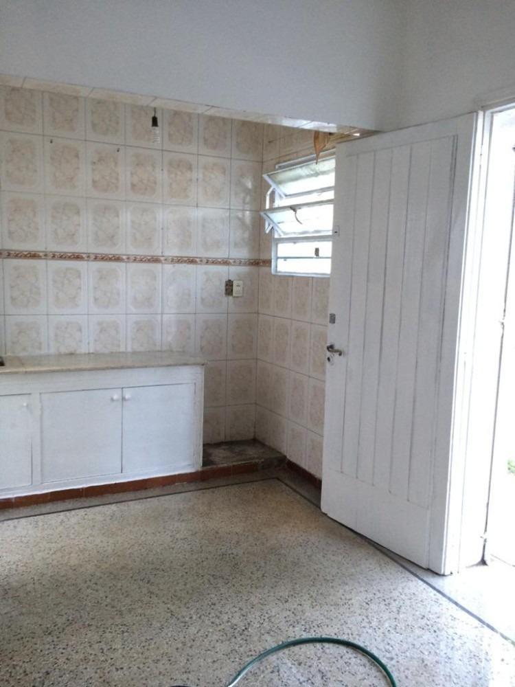 linda casita en requena e itapebi 1 dor. 1 baño en suite