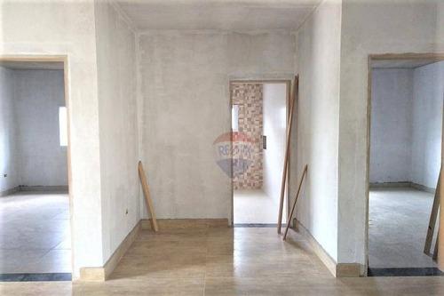 linda chácara 2500m² terreno plano bela casa 250m² ouro fino santa isabel/sp - ch0029