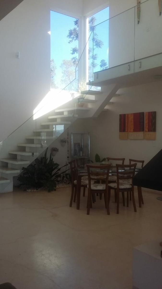 linda chácara 5600 m² jarinu-sp  estuda permutas jmc-1