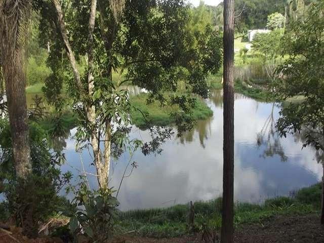 linda chácara, área de terreno 3.935 m2 - 1500-1