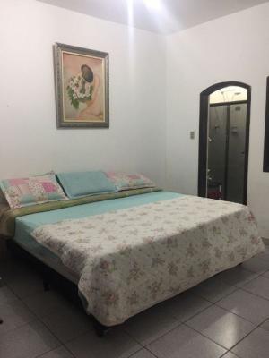 linda chácara c/ piscina e 3 dorm. em itanhaém! ref 4208-p