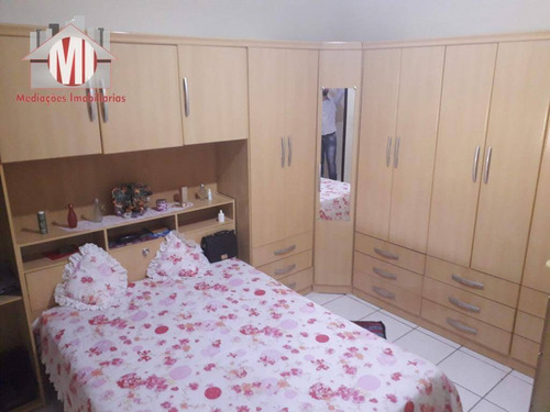linda chácara com 03 dormitórios, pomar formado, piscina, área gourmet à venda, 1000 m² por r$ 300.000 em pinhalzinho/sp - ch0492