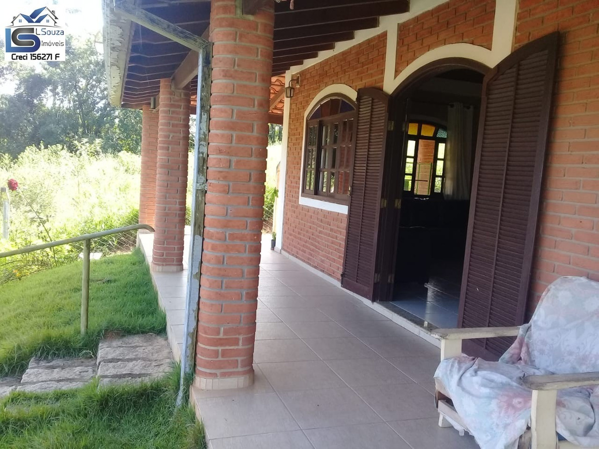 linda chácara com 1.600 m localizada em socorro - 770 - 34064704