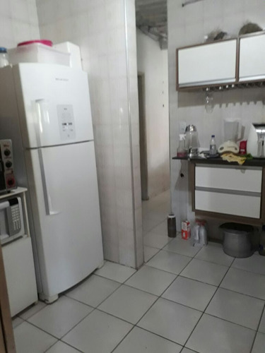 linda chácara com 1800m²,proximo do mar