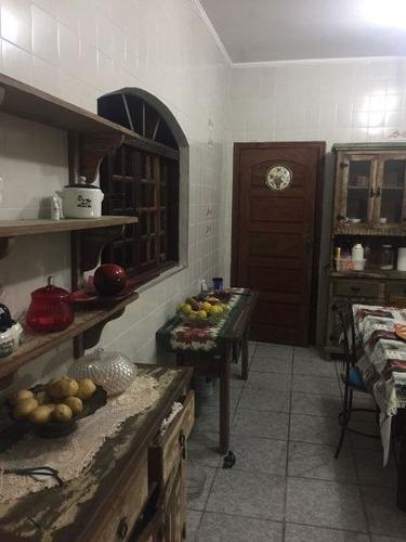 linda chácara com 3 dormitórios, itanhaém-sp, confira!