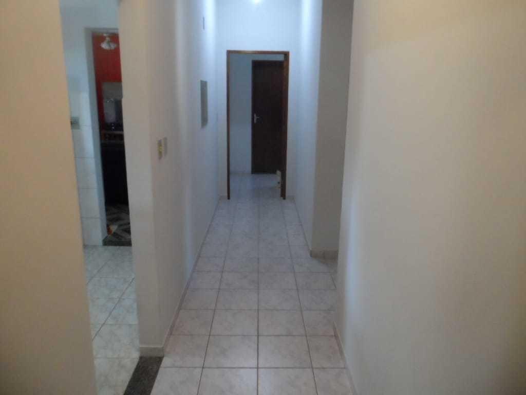 linda chácara com área de 1.200 m², em condomínio fechado !!