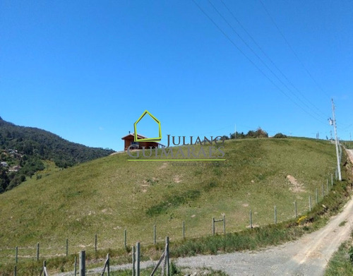 linda chácara com ótima localização medindo 2.14 hectares, bom retiro, residencial à venda - ch00015 - 31955957