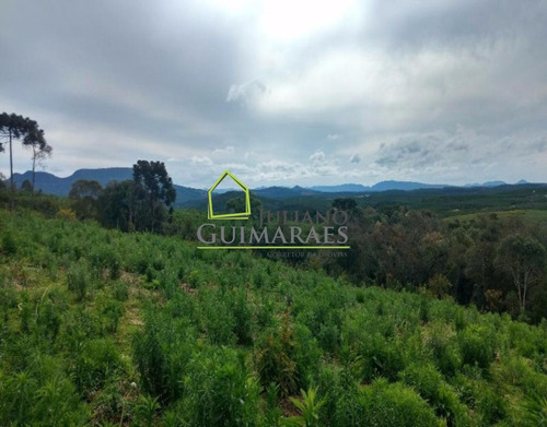 linda chácara com ótima localização medindo 32 hectares, bom retiro, residencial à venda - ch00014 - 31955956