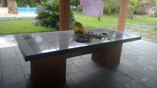 linda chácara com piscina à venda em itanhaém-sp!!!