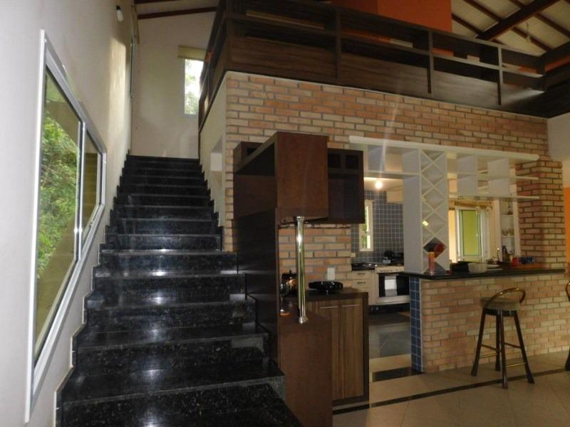 linda chácara  condomínio fechado, venda e compra, fazenda campo verde, caxambu, jundiaí - ch0062 - 34731370