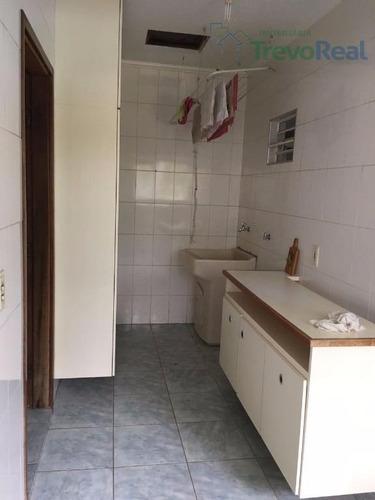 linda chácara em bairro tranquilo - ch0078