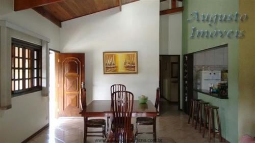 linda chácara em condomínio com terreno de 1480mts