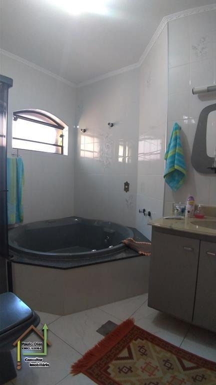 linda chácara em condomínio fechado em socorro, circuito das águas. - ch0111