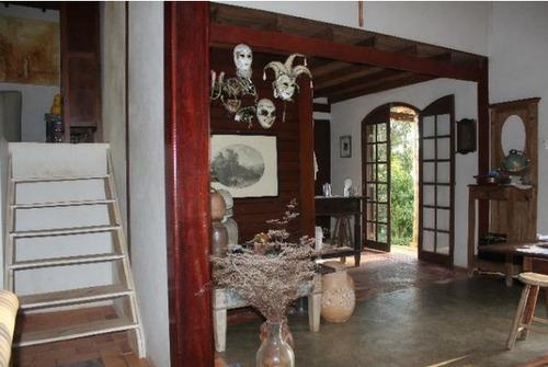 linda chácara em juquitiba com 24.000 m²