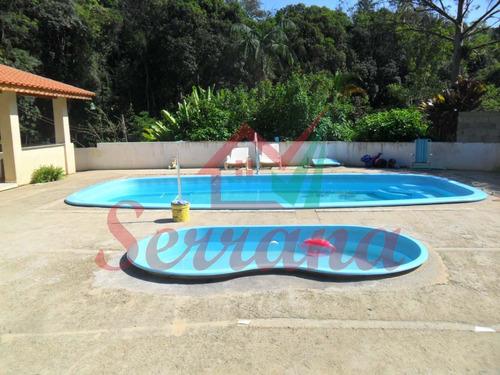 linda chácara em juquitiba com lago e 2 piscinas