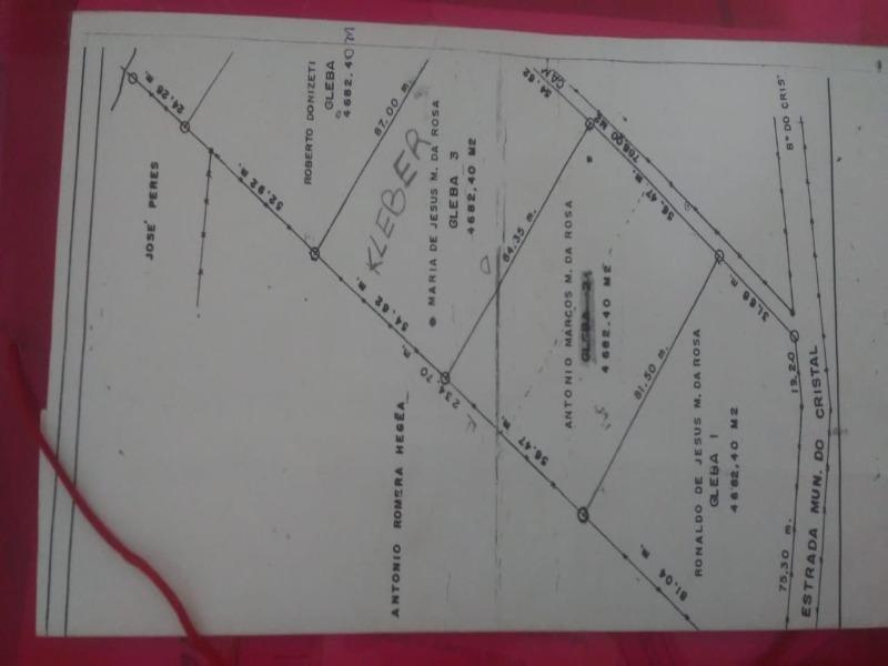 linda chácara em mairinque com 4.682,40 m² - ch00004 - 33730201