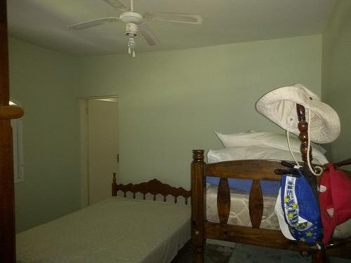 linda chácara em mongaguá, pronta pra morar ou lazer .