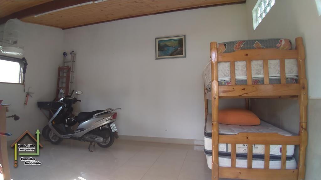 linda chácara em pinhalzinho, interior de são paulo - ch0114