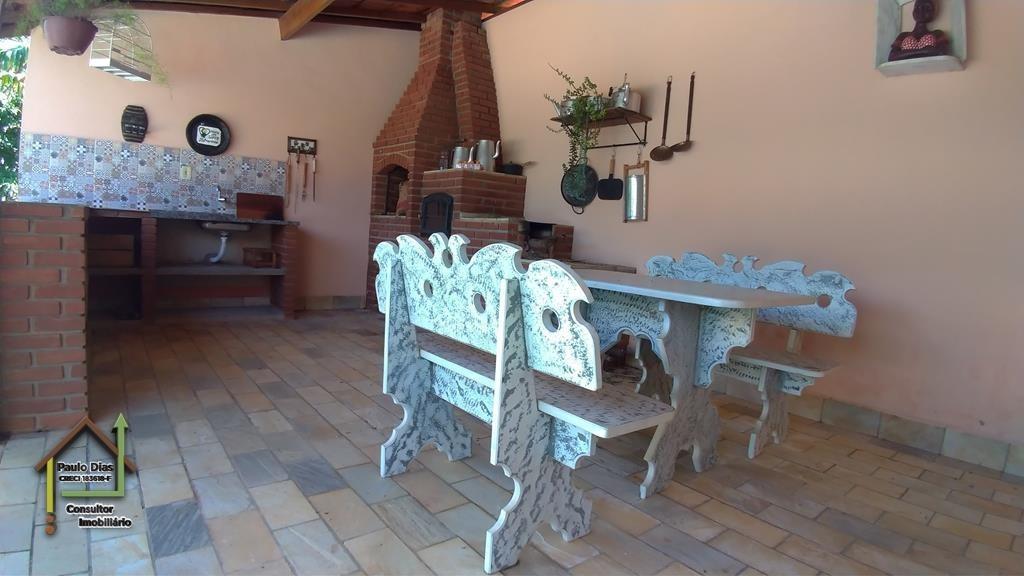 linda chácara em pinhalzinho, interior de sp - ch0082