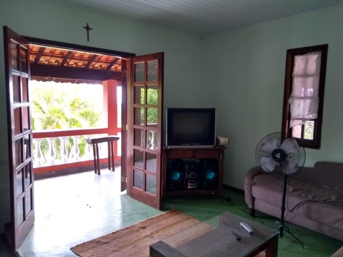 linda chácara em santa branca 3 mil m2 e poço artesiano