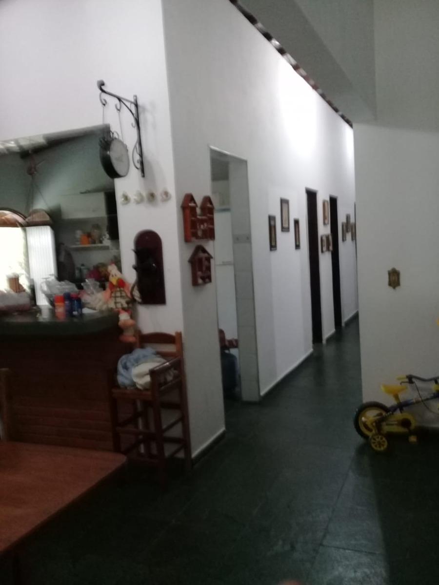 linda chácara ibiúna 2.160 mts casa , piscina, área gourmet!