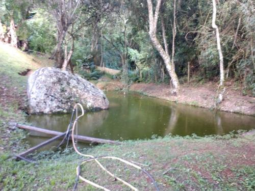 linda chácara ibiúna 5.000 mts casa, piscina, lago e campo !