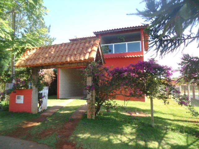 linda chácara ibiuna casa nova, pomar , ótima localização !!