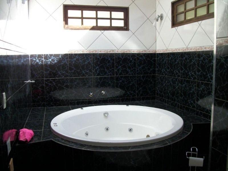 linda chácara jundiai bairro santa clara 43200m2 at. 600m2 ac 4 dorms 3 suites - ch0019 - 33515305