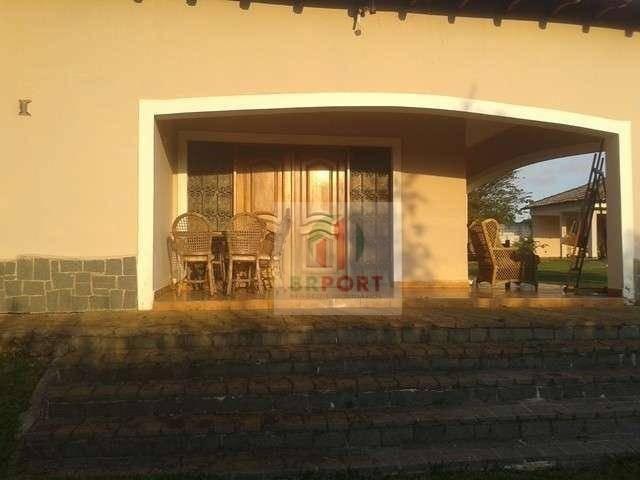 linda chácara na chácara tropical (caucaia do alto) - ch0009